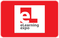 E-Learning Expo 2020